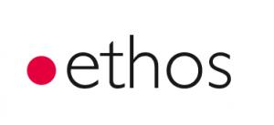Ethos Education